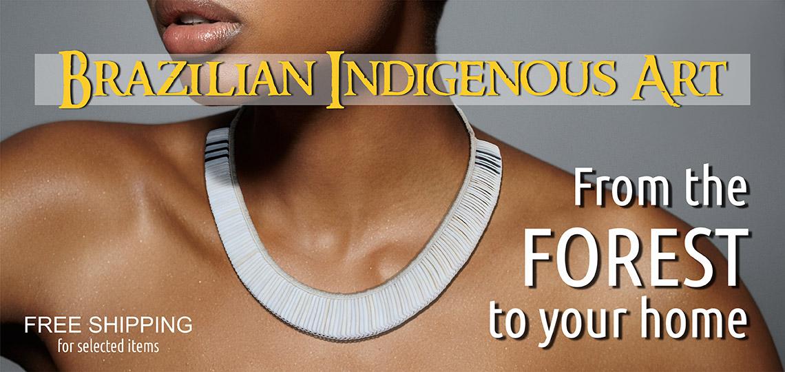 Indigenous 1