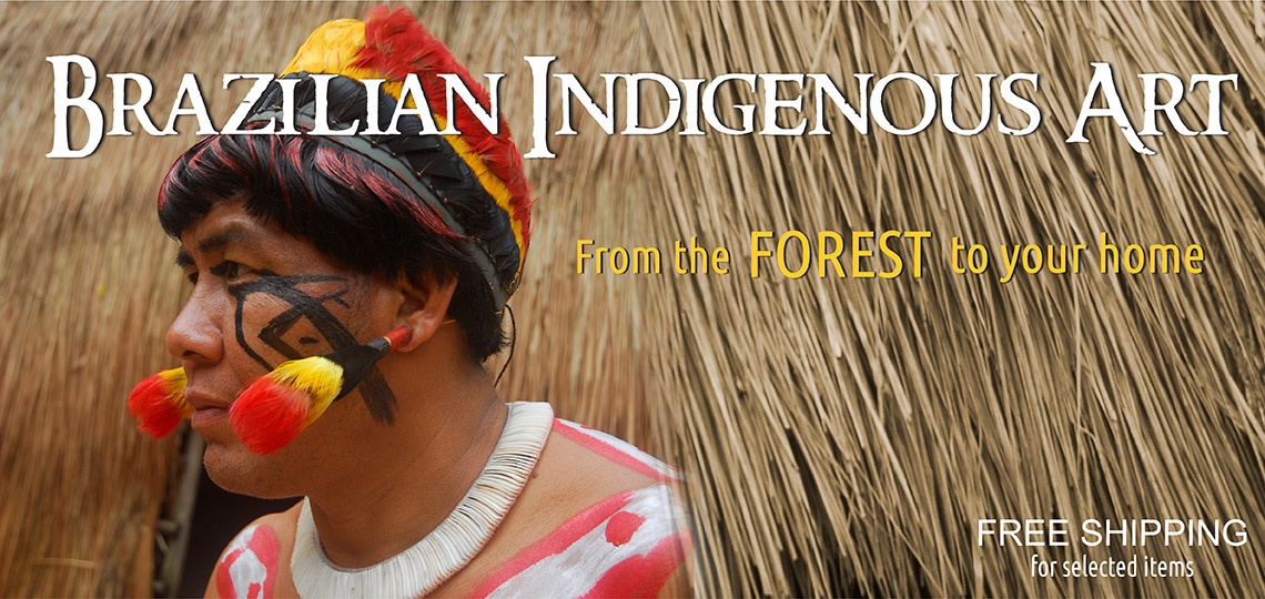 Indigenous 2