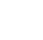THEFOB - The Finest of Brazil